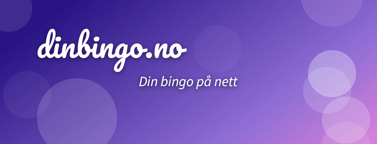 dinbingo.no