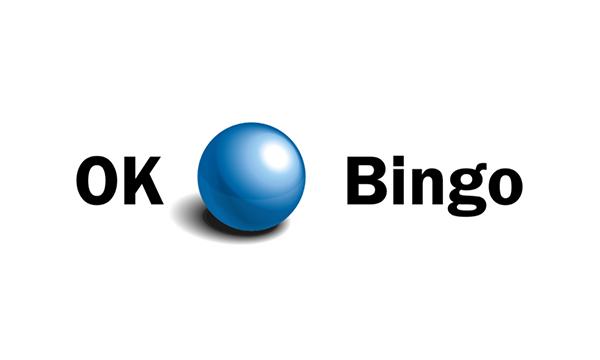 Logo til okbingo.no