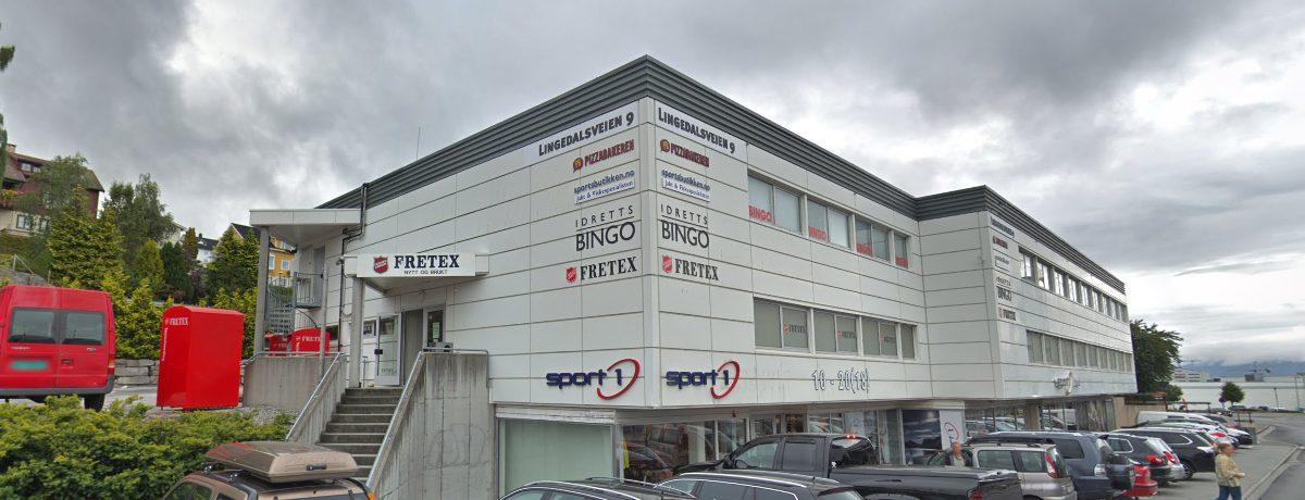 fasade-molde-bingo